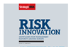 Risk Innovation Switzerland