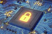 i stock cyber circuit 620x413