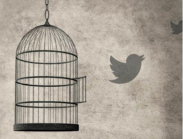 How to respond to a social media crisis