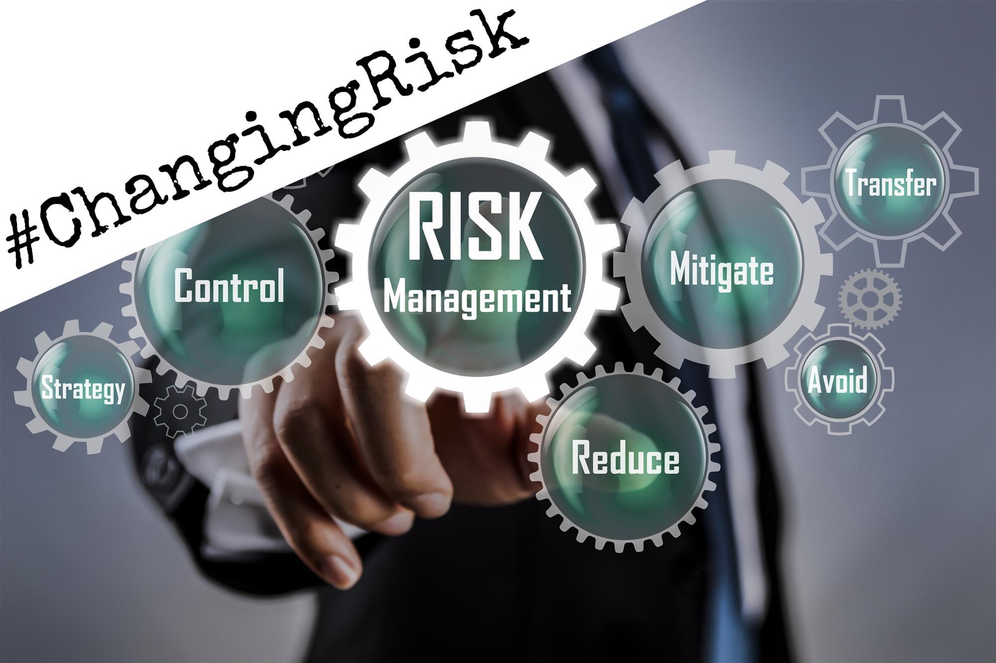 To ERM or not to ERM? | News | Strategic Risk Europe