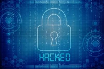Companies underestimate their ability to protect themselves against cyberattacks