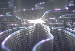 Innovation Artificial Intelligence AI Insurtech Cyber