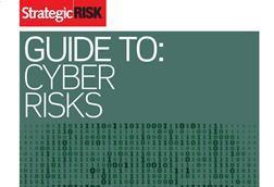 01 sreu cyber16 cover image