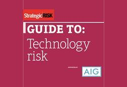 Tech guide front cover