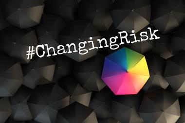 ChangingRisk_3