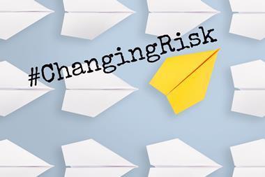 ChangingRisk_4