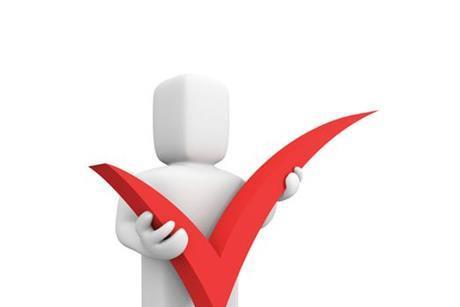 governance pension fund scheme trustee magazine investment training