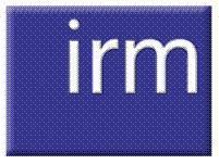 Institute of Risk Management  IRM