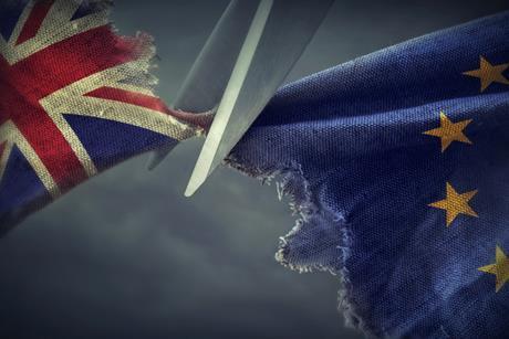 R&Q Brexit