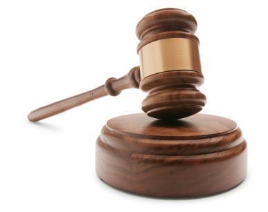 legal law pension fund scheme trustee magazine investment training