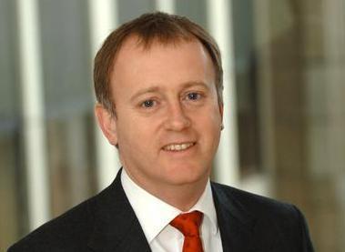 John Neal, QBE