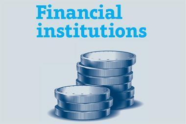 FC_Finance