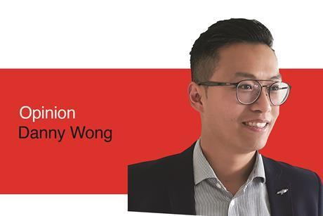 Danny Wong_photshop
