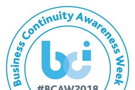 BCAW logo white