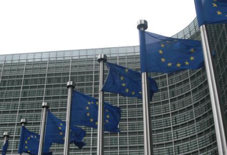 European commission 450
