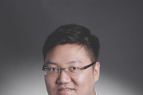Robert Zhang_pic