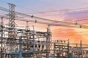 energy-power-utilities