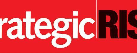 Sr logo medium