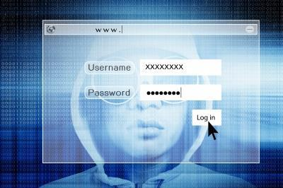 Dating site cyber attack