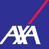 axa_logo_solid_rgb