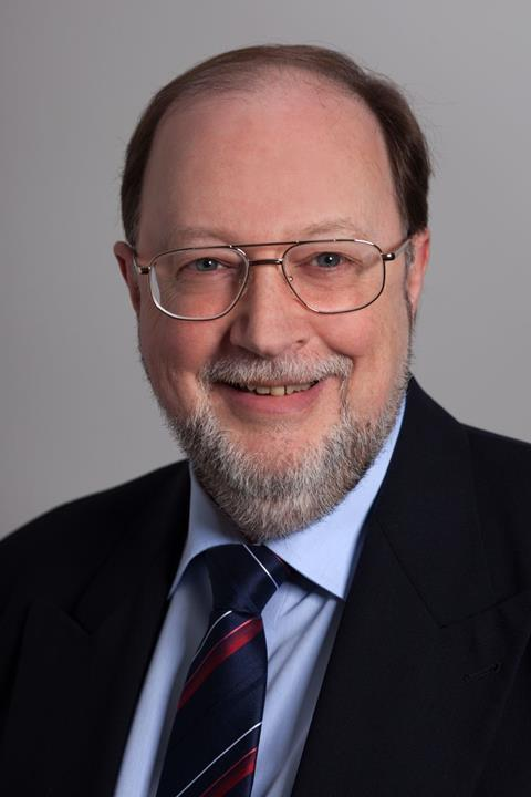 Holger tittko