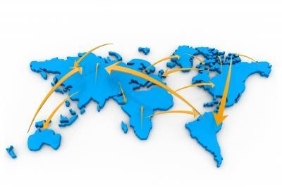 supply chain networks