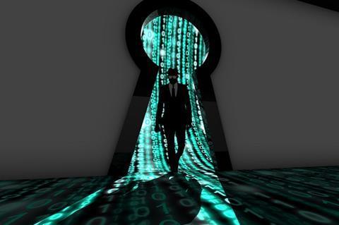 Fraud Cyber