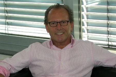 Hans-Joerg Schill