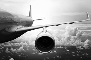 aviation-and-areospace-bw