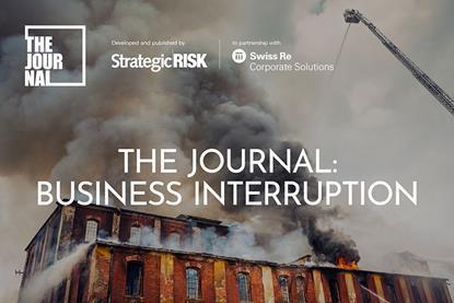 Journal-2-Business-Interruption
