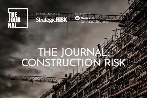 Journal-3-Construction-Risk