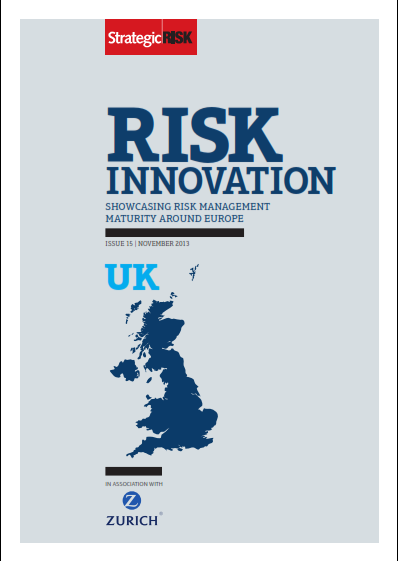 Risk+Innovation+UK